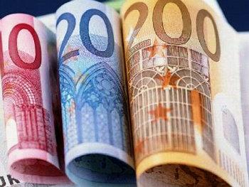 Ahorro de energía y dinero