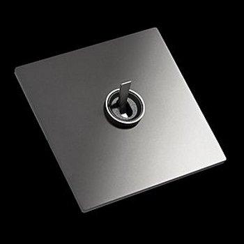 Font barcelona lanza la nueva gama de reguladores y pulsadores 5 1 dom tica usuarios - Regulador de intensidad ...