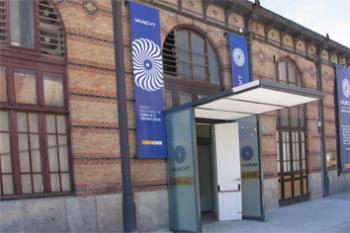 museo-ciencia-tecnologia