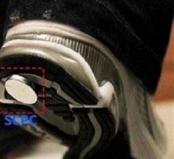 zapato-movil