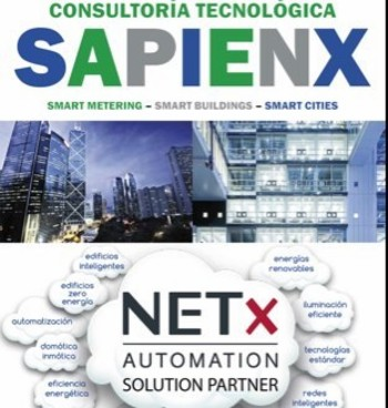 sapienx-automation