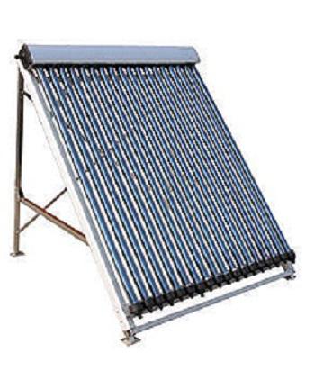 Tienes piscina descubre el novedoso calefactor para for Calefactor para piscina