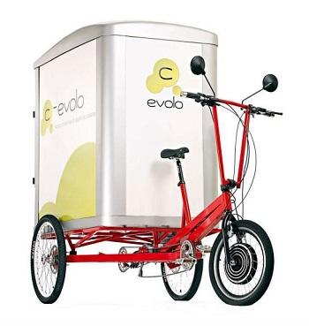 triciclo-electrico