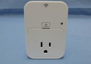 wifi-smart