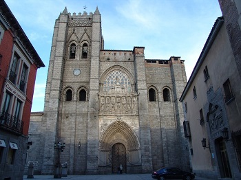 catedral-avila