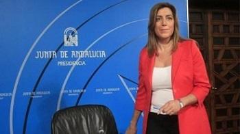 junta-andalucia2020