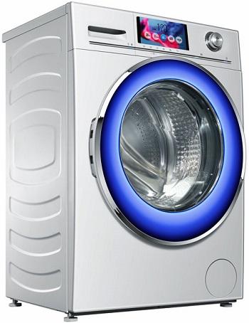 lavadora-haier