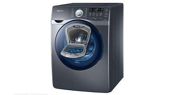 lavadora-inteligente