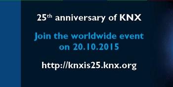 aniversario-knx