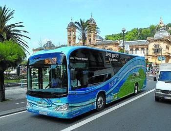 autobuses-sebastian