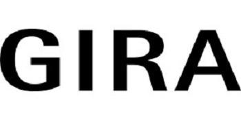 gira-knx