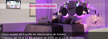 salon-interihotel
